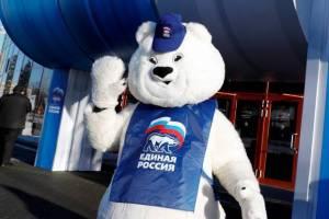 Родителей брянских детсадовцев атаковали голосованием «Единой России»