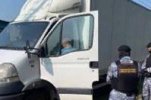 У брянского алиментщика приставы изъяли два автомобиля