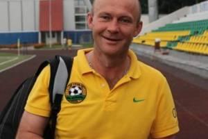 Брянский замгубернатора Коробко отказал сироте в предоставлении жилья