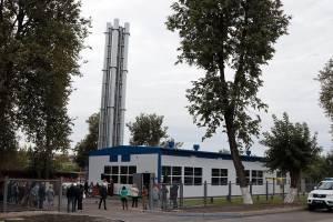 В Брянске отопительный сезон впервые стартует 15 сентября