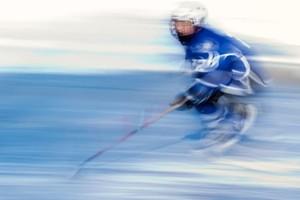 Брянские хоккеисты проиграли дома 2:4 «Россоши»