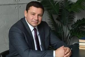 Заезжий кандидат с доходом в 68 млн рвётся во власть через Брянщину