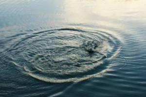 На озере Карна в Новозыбкове утонул 46-летний мужчина