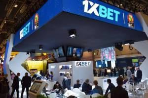 В Брянске сотрудницу «1XBET» осудили на три года