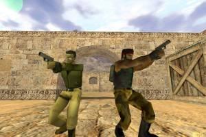 В Брянске ЛДПР проведет студенческий турнир по игре Counter-Strike