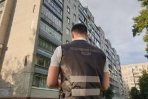 В Комаричском районе чиновницу осудят за махинации с квартирами для сирот