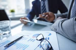 Более 12 процентов брянцев вовлечены в малый и средний бизнес