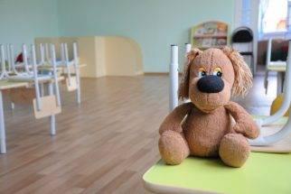 В Брянской области в начале июля не откроются детские сады