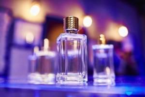 Брянцы жалуются на качество парфюмерии