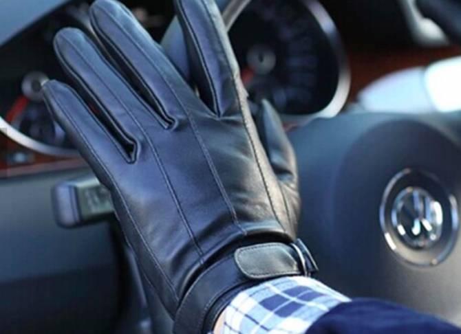 Из-за коронавируса в Брянске маршрутчиков призвали надеть перчатки