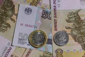 В Брянске уличный грабитель напал на пенсионерку и похитил 500 рублей