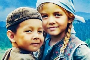Брянцев позвали обсудить военную драму «Сестрёнка»