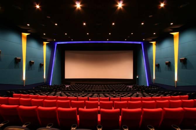 Брянцы обвинили кинотеатры в сговоре из-за высоких цен на билеты