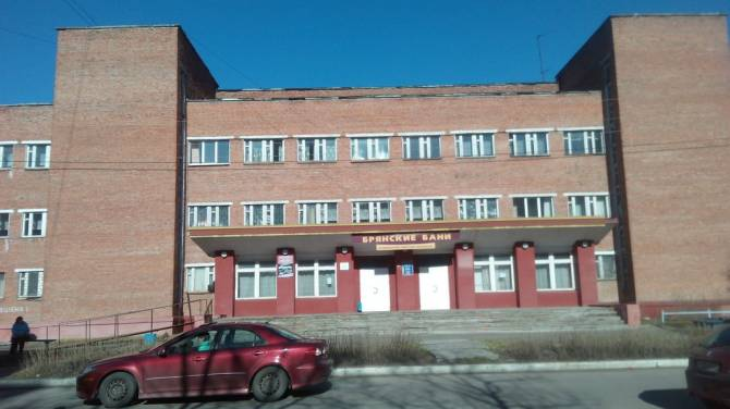 В Брянске в бане №2 появится хостел