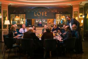 Что посмотреть брянцам в День святого Валентина