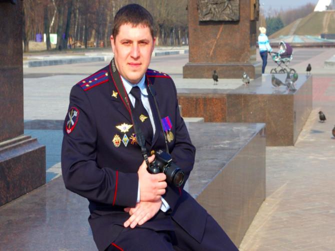 Бывший брянский полицейский променял честь мундира на деньги за ложь