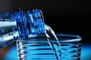 Брянцев поили непроверенной водой
