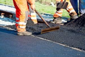 Брянщина получила 374 миллиона рублей на ремонт 43 дорог