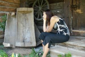 Желание заработать на онлайн-ставках оставило жительницу Почепа у разбитого корыта