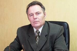Глава брянского ПФР оказалась беднее предшественника