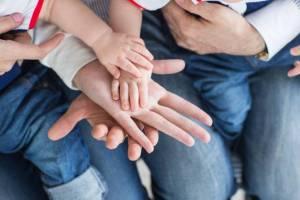 Брянцам снова придется окунуться в бюрократию ради детских выплат
