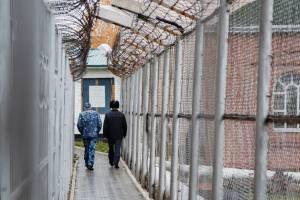 В Мглине с осужденных требуют оплатить лечение пострадавшим