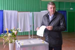 На «Городском» в прямом эфире обсудят грязные выборы на Брянщине