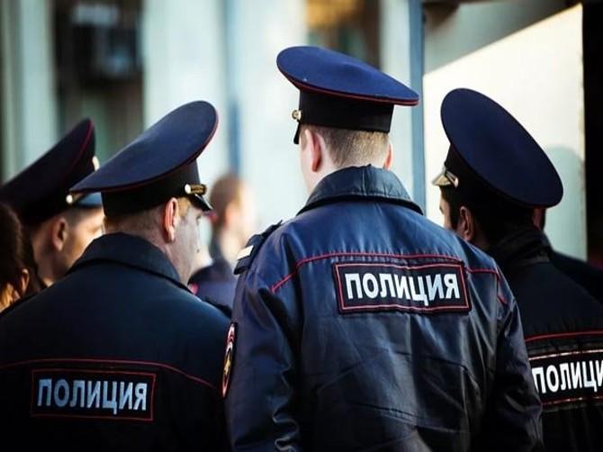 В Жуковке участковые сфабриковали дело об угрозе убийством