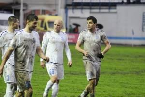 Брянскому «Динамо» предстоит самый западный выезд сезона