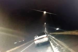В Новозыбкове поймали пьяного водителя ВАЗ без прав