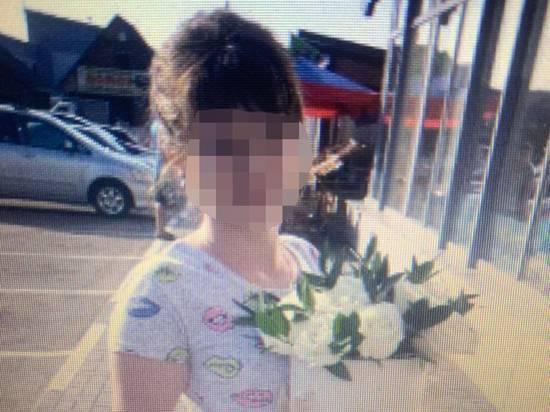 Появились шокирующие подробности убийства ребенка уроженкой Брянщины