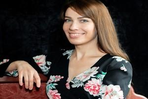 Актрисе брянского драмтеатра поставили сценическую речь лучшие столичные педагоги