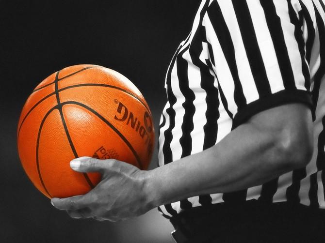 Баскетбольный «Брянск» одержал две выездных победы