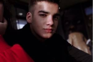 В Брянской области в страшной аварии погиб 18-летний мотоциклист