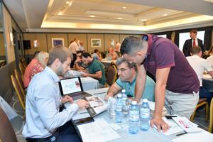 В Брянске откроется российско-азербайджанская биржа контактов