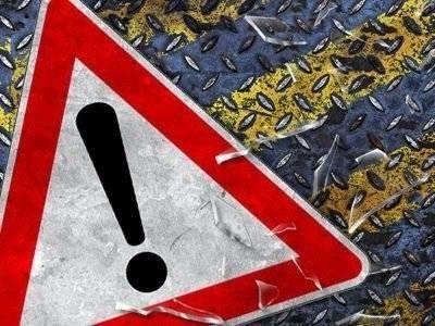 Брянщина заняла 4-е место в ЦФО по снижению аварийности