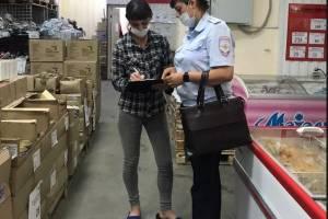На Брянщине за неделю поймали 31 продавца алкоголя подросткам