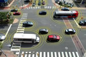 В Брянске следить за транспортом позволит интеллектуальная система