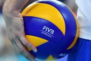 На Брянщине пройдет Кубок области по пляжному волейболу