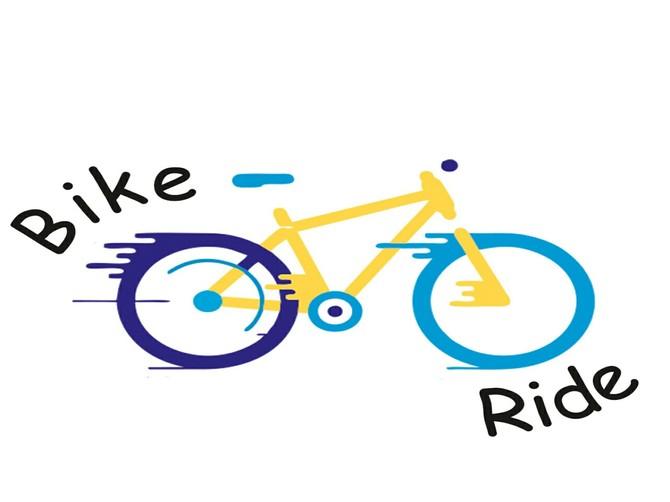 В Брянске детей и взрослых позвали на велопрогулку «BikeRide»