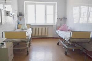 Брянщина вышла на 8-е место по числу выздоровевших от коронавируса