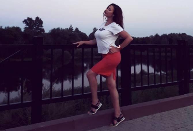 Журналистку телеканала «Брянская губерния» отдали под суд