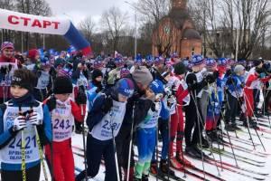 В Брянске появится центр лыжного спорта за 412 миллионов рублей