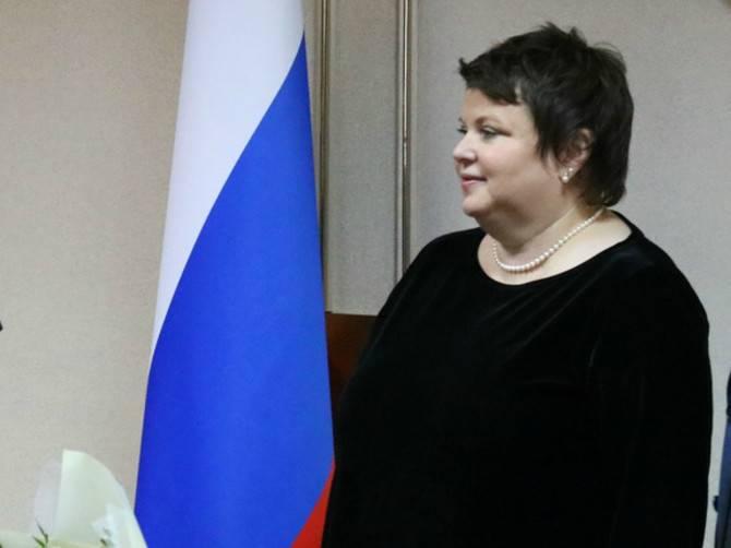Глава Брянска за год заработала 9,188 миллиона рублей
