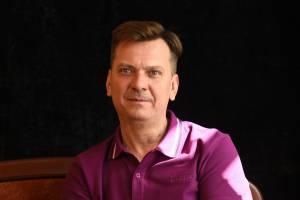 Брянский актер Юрий Киселев получит медаль от Путина