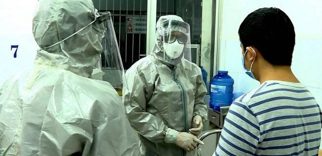 В Брянской области исключили риск распространения коронавируса