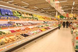 Брянским магазинам разрешили перейти на круглосуточный режим