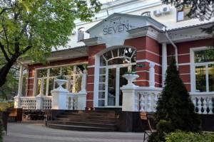 На Брянщине из-за коронавируса с 30 октября закроют кафе