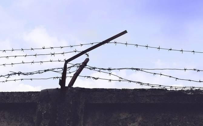 В Сураже осудили сотрудника колонии за смерть заключенного