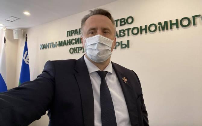 «Брянскфармацию» заподозрили в темной истории на 7 миллиардов рублей